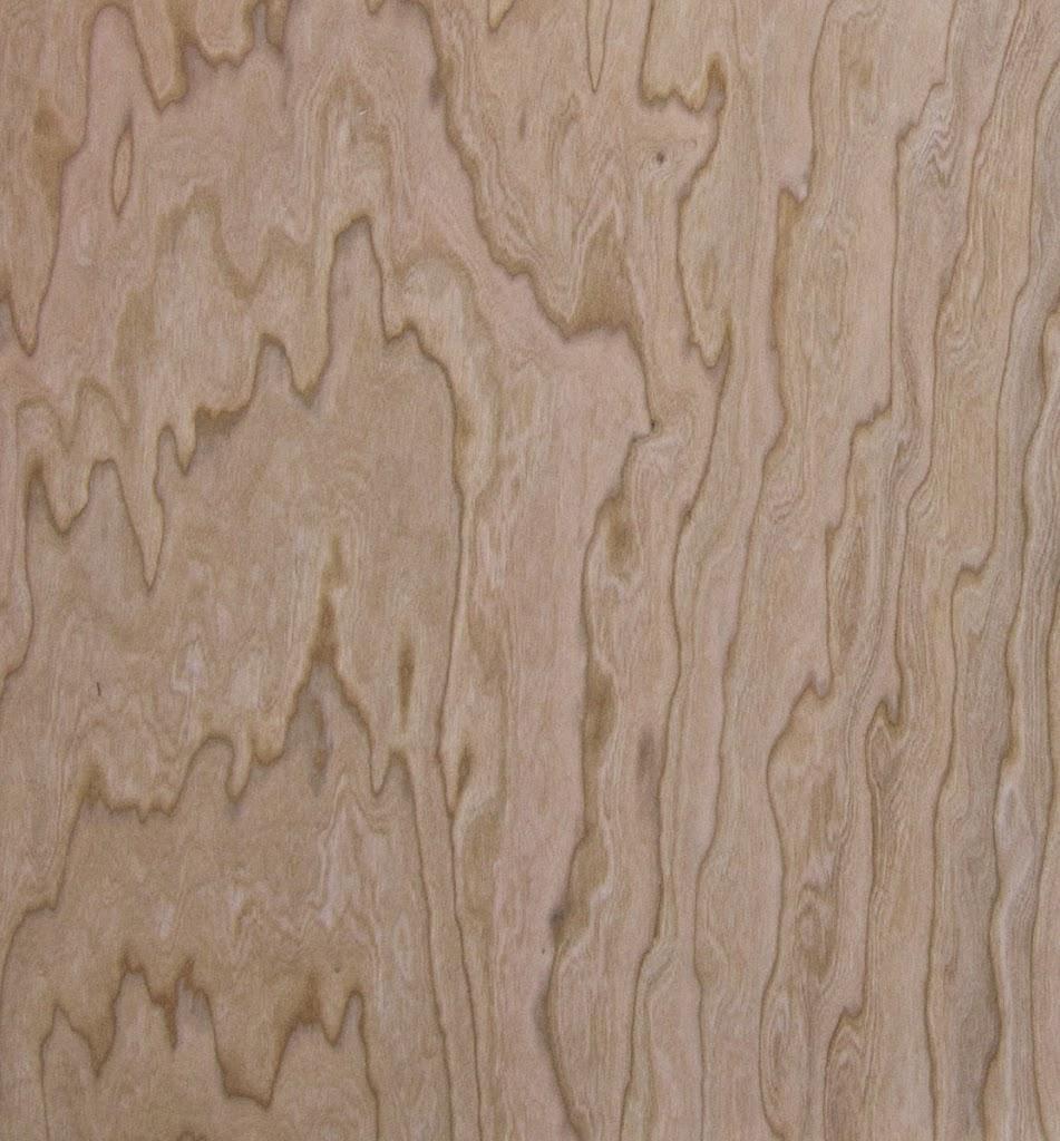 wood-veneer_2663