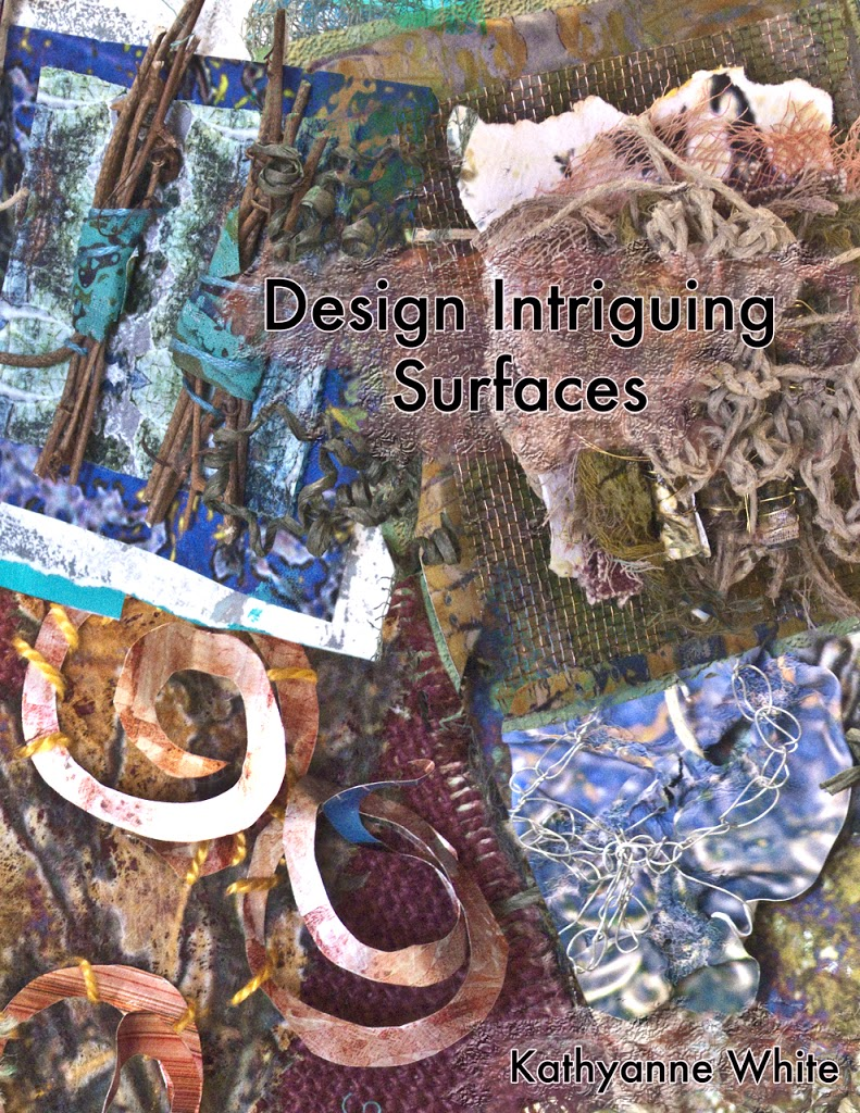 Design-Intriguing-Surfaces-Front-image
