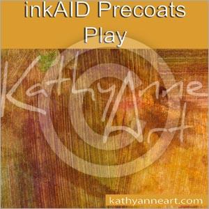 8. pInkAID