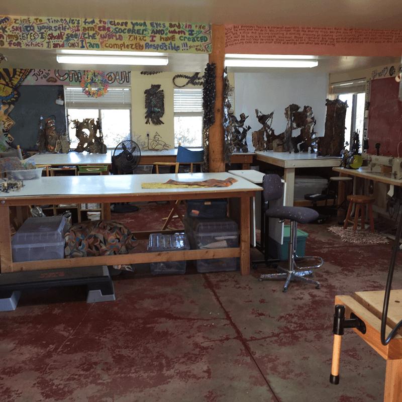 studio_3409 t