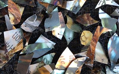 cut digital on aluminum1892