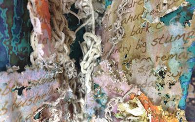 distredssed detail_1687
